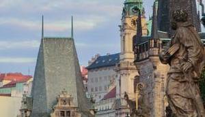 Städtereise nach Prag: Tipps Wochenende Tschechiens Hauptstadt