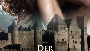 Dämon Bauernmädchen Erotischer Roman Doris E.M. Bulenda