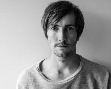 "NEWS: Helgi Jonsson zeigt Video zu ""Hundred Miles"""