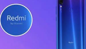 Redmi Xiaomi: Kommt besonders günstiges Flaggschiff-Smartphone Snapdragon 855?