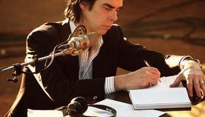 NEWS: Nick Cave kündigt ganz spezielle Tour