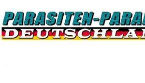 Parasiten Paradies Deutschland