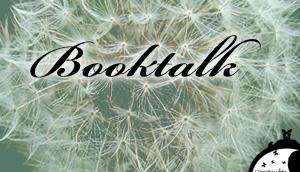 Booktalk versprachen