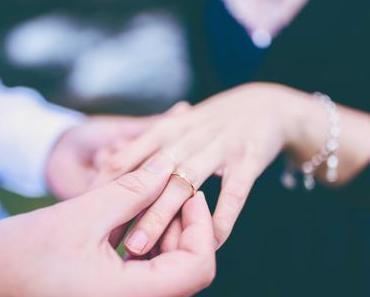 Unsere Verlobung – Island Rundreise #2