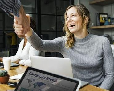 Alternative Arbeitszeitmodelle für Bürojobs – Ist Vollzeit noch effizient?