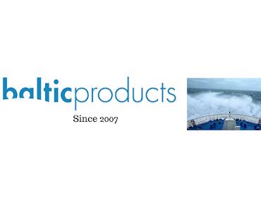 Halbzeit im laufenden Geschäftsjahr für Balticproducts.eu
