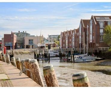 10 Tipps für Ausflugsziele an der Nordsee