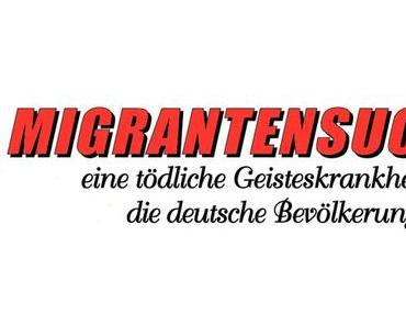 Migrantensucht