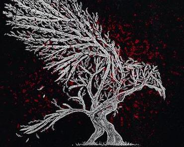 """Musiktipp: Devil May Care - """"Echoes"""""""