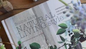 Natürlich Wohnen Natural Living Style