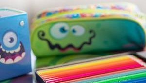 Choice #myjollycolours alle Lieblingsfarben einer