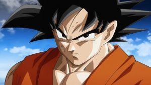 Wird Dragon Ball Super-Anime fortgesetzt?