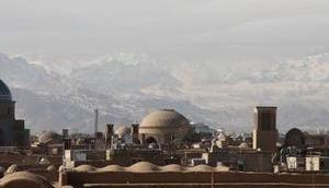 Bundespräsident Steinmeier gratulierte IRAN Jahrestag islamischen Revolution
