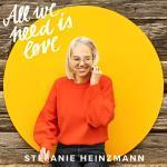 SCHNELLDURCHLAUF (219): Stefanie Heinzmann, Finn Andrews, Vivie