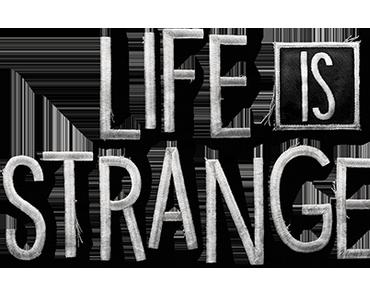 Life is Strange 2 - Episode 3 erscheint am 09. Mai