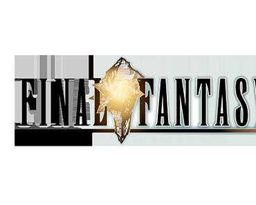 Final Fantasy IX - Einblick in die Entstehung der Serie