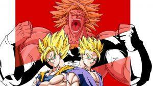 Anime-Filmprogramm Karfreitag ProSieben MAXX