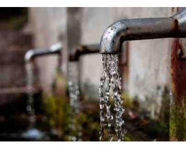 Am 22. März war der Weltwassertag – interessiert er Muslime?