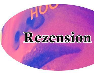 [Rezension] Too late von Colleen Hoover