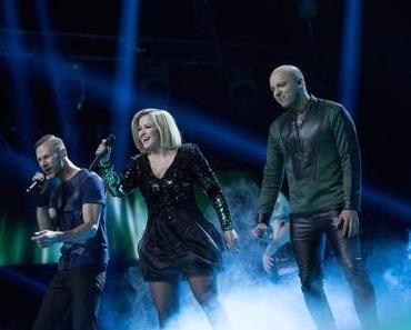 ESC-Special: Das ist der norwegische Beitrag zum Eurovision Song Contest 2019