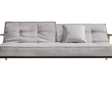 Attraktiv schlafsofa liegefläche 180×200 Design