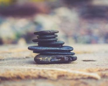 [Mindful Monday] – Wie Dankbarkeit positive Emotionen fördert.