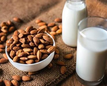 Weihenstephan Osteredition – frische Milch im Osterlook - + + + Frische Milch mit osterlichem Desing - seit Anfang März im Kühlregal + + +