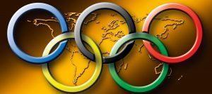Olympia 2020 in Tokio – 8 Verhaltensregeln für die Fans