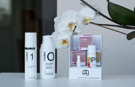 Universkin – Personalisierte Hauptpflege vom Dermatologen
