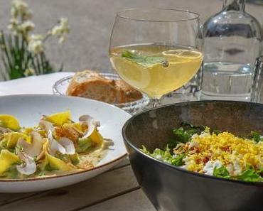 LANA Südtirol entdecken und erleben - + + + 3 Tage in der Ferienregion Lana und Umgebung ++ Kulinarik, Wein und Co. + + +