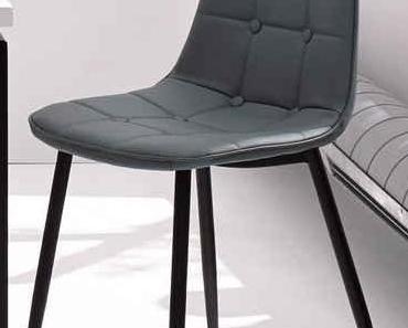 Atrraktiv stühle otto versand Design