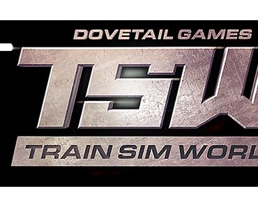 Train Sim World - Neue Zugmaschine der DB, die BR 182