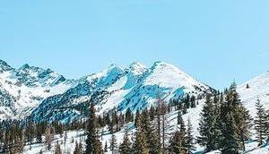 Travel Diary: Skifahren Schladming