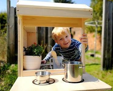 Kochen und Spielen im skandinavischen Stil & Großes Jollyroom-Gewinnspiel