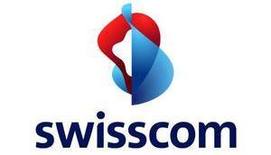 Swisscom führt diesem Jahr ein, Konkurrenz WhatsApp?