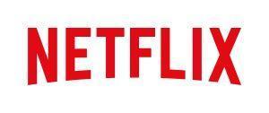 Netflix kündigt neuen selbst produzierten Anime an