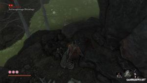 Sekiro: Shadows Die Twice im Test – Ein Nerd stirbt tausend Tode!