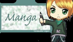 #001 Manga Wolf's Rain