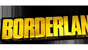 Borderlands Gameplay-Enthüllung