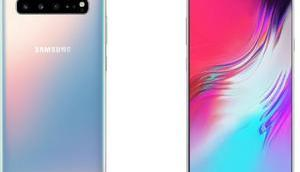 Bestes Kamera-Smartphone: Samsung Galaxy zieht Huawei gleich!