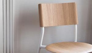 TIPTOE oder Kunst modularer Möbel