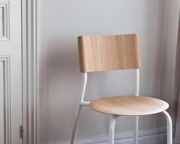 TIPTOE oder die Kunst modularer Möbel