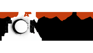 Shadow Tomb Raider Finaler verfügbar