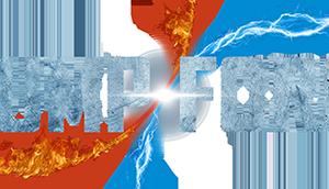 Jump Force Gameplay-Trailer zweiten DLC-Kämpfer