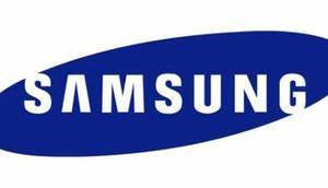 Trotz #FoldGate, Samsung arbeitet angeblich zwei faltbaren Tablets