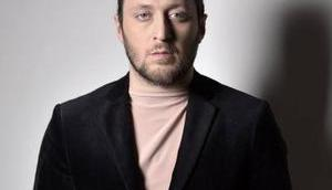 ESC-Special: georgische Beitrag Eurovision Song Contest 2019