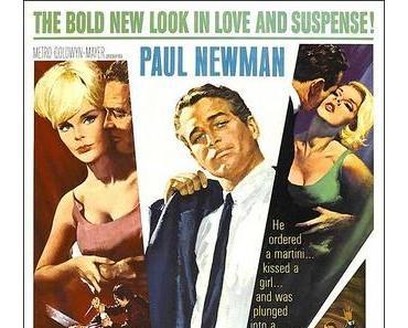 Kein Lorbeer für den Mörder (1963)