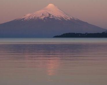 Reisetipps für Chile von Reisexpertin Ximena