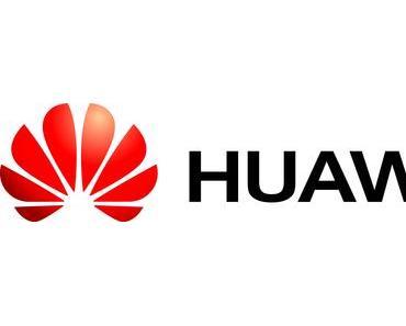 Keine Hintertüren bei Huawei