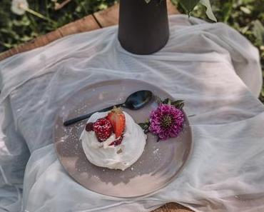 Pavlova-Picknick, anyone?